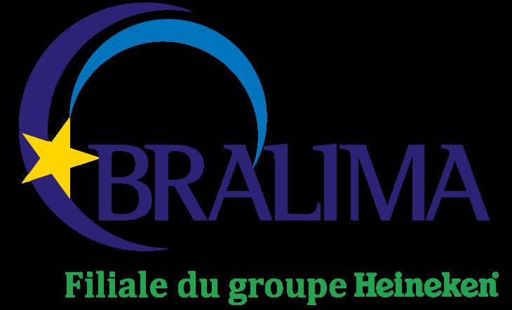Bralima
