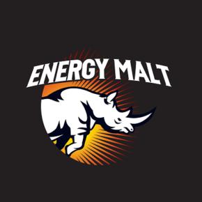 Energy malt